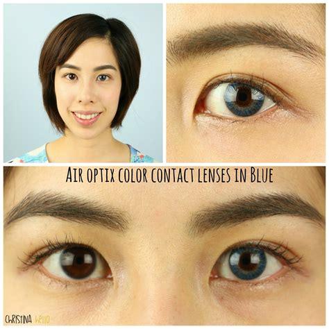 air optix color colored contacts impressions air optix freshlooks