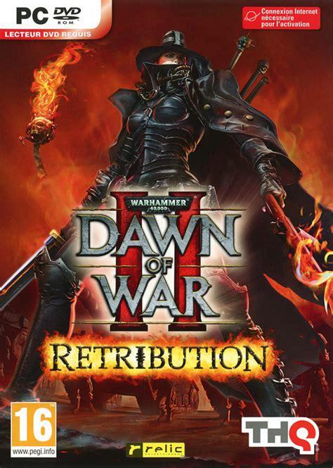 libro retribution the battle for para vos cual es el mejor juego saga de la historia p 225 gina 3 subdivx