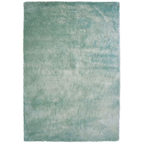 discount shag rugs seafoam loft shag 5 ft x 8 ft area rug loft5x8se canada discount canadahardwaredepot