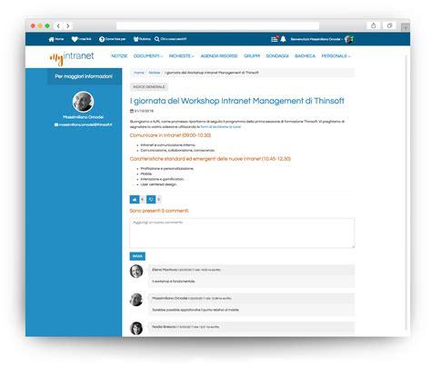 strumenti di comunicazione interna strumenti di comunicazione interna aziendale worktogether