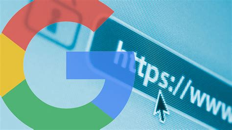 google search console warns  nonsecure collection