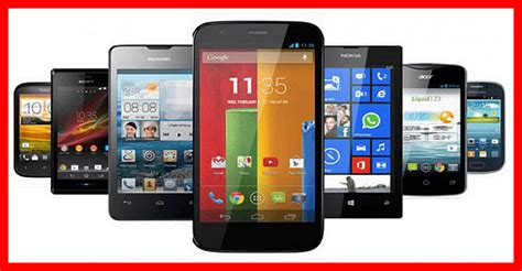Hp Nokia Android Dibawah 2 Juta android hp nokia di bawah 1 juta 6 hp android dibawah 1 juta ram 1 gb terbaik spekhape