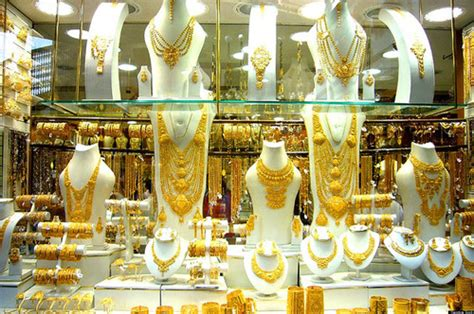 Were Can I Get Ultimate Gold Detox by 10 Reasons To Shop Dubai The Ultimate Dubai Shopping