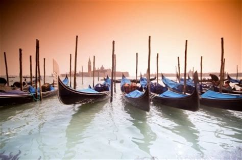 small boat venice venice tours venice grand canal boat tour italy