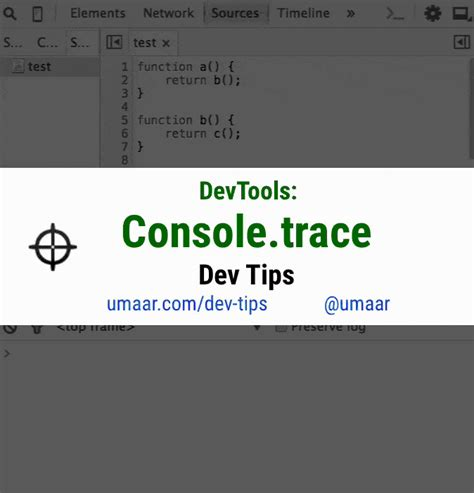 console net javascript printing to console phpsourcecode net