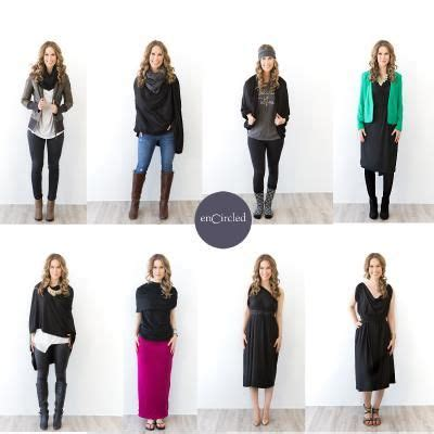 8 Bargain Ways To Rev Your Wardrobe by 138 Best Images About S Style Made In Canada On