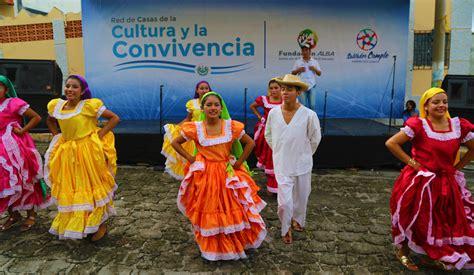 imagenes artisticas culturales manifestaciones art 237 sticas presentes en festival para el