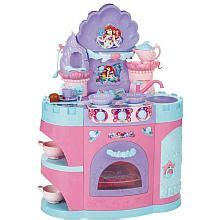 Princess Ariel Kitchen by 1000 Images About For My Princess On Disney
