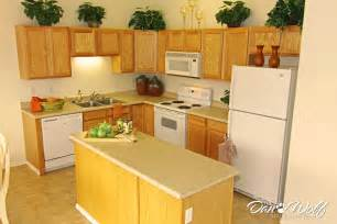 Find Kitchen Designs Small Kitchen Design Ideas Gallery Kitchen Decor Design