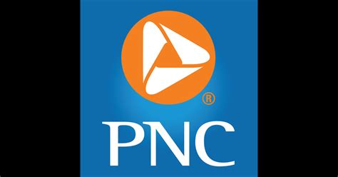 the closest pnc bank pnc mobile banking app for iphone for ios from