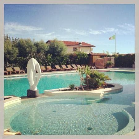 bagno italia forte dei marmi bagno san francesco forte dei marmi ristorante