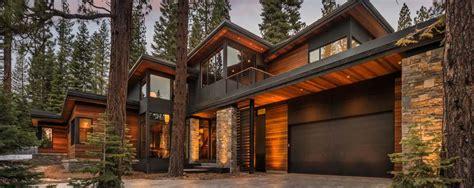 acquistare appartamento acquistare un appartamento prefabbricato in legno