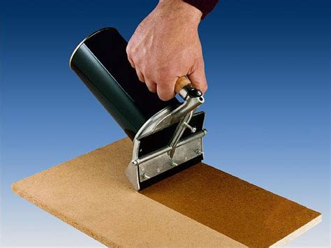 cool woodworking tools 588 best tools images on tools tools