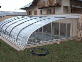 indoor outdoor swimming pool indoor swimming pools and pool enclosures add luxury to