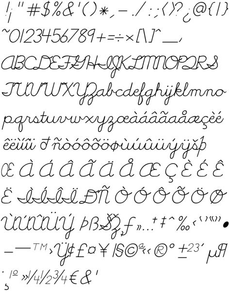 free printable fonts for ipad french handwriting alphabet worksheets releaseboard free