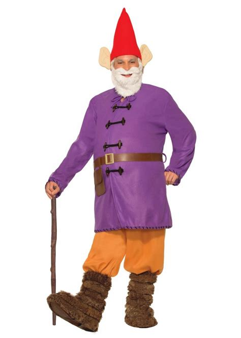 flower garden gnome costume garden gnomes costume www imgkid the image kid has it