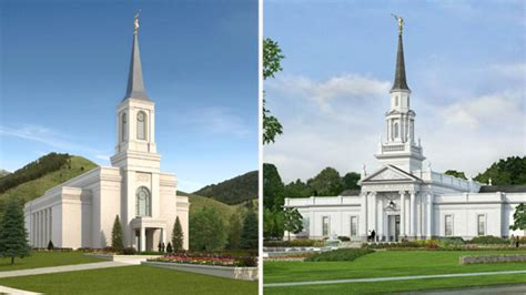 star valley temple open house open house dedication dates announced for star valley and hartford temples