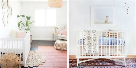 how to choose a rug how to choose a rug for the nursery nursery design studio
