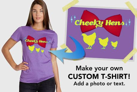 design your own hoodie melbourne custom t shirts sydney melbourne brisbane perth