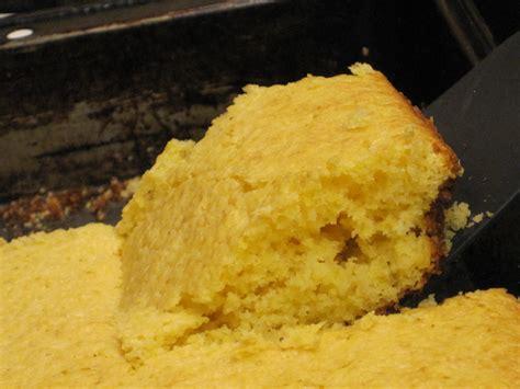 Patties Pantry by Corn Bread Patty Cake S Pantry