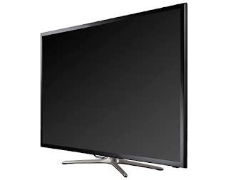Led Samsung F5500 samsung f5500 one simple led tv with smarttv led tv usa