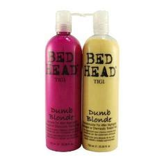 best conditioner for bleached hair enjoy luxury shoo conditioner absolutly essential