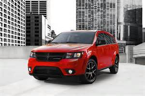 2014 Dodge Journey 2014 Dodge Journey Reviews And Rating Motor Trend
