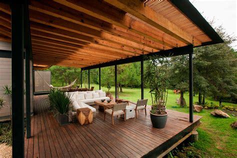tettoia di legno tettoia in legno