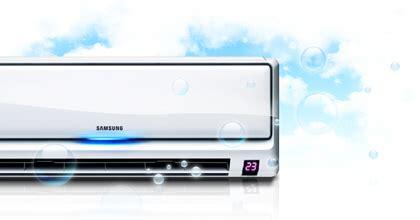 Samsung Ac Care Ar09hcsdtwkn climatiseur mural avec filtre hd 24000 btu h