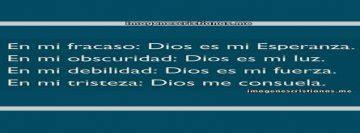 imagenes cristianas graciosas im 193 genes cristianas gratis imagenes cristianas graciosas imagenes cristianas gratis