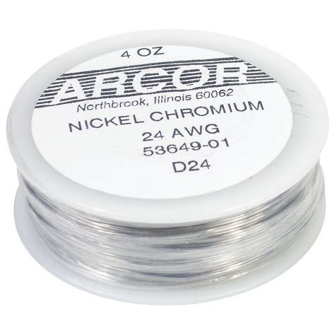 nichrome wire home depot nichrome wire home depot related keywords suggestions