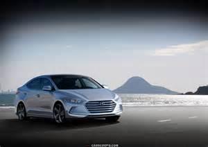 2016 Hyundai Models Hyundai Elantra V 5 2016 Models Auto Database