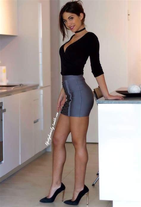 dress high heels 523 best legs 2 images on beautiful legs