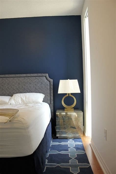 My Home Blue Accent Wall 1000 Images About Blue Accent Walls On