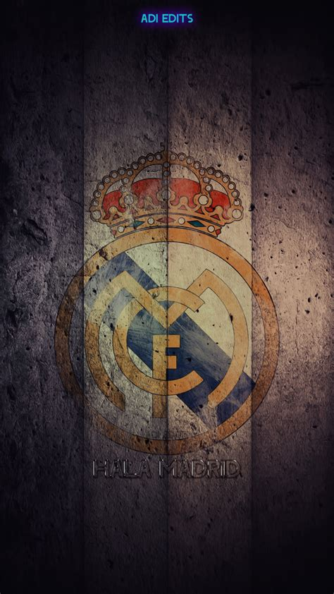 wallpaper hd iphone 6 real madrid real madrid iphone wallpaper hd lockscreen by adi 149 on