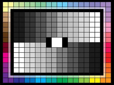 test pattern of tech mahindra lubo sabo prague graphic designer prague gt gt web design