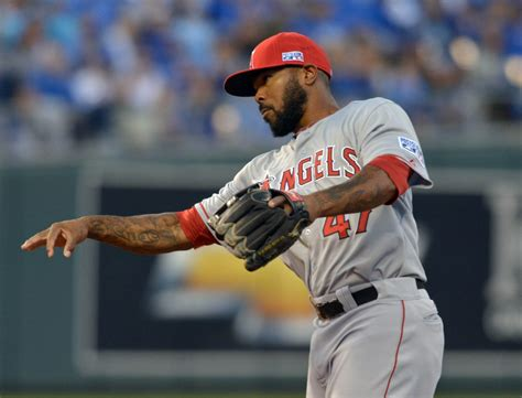 2014 mlb trades wikipedia dodgers acquire howie kendrick mlb trade rumors