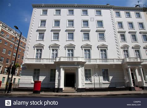 houses to buy in west london old white georgian house in south west london stock photo royalty free image