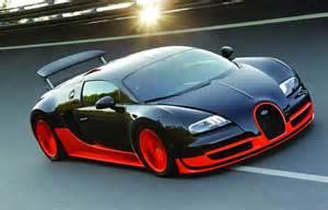 Fastest Lamborghini In The World 2014 Top 10 Fastest Cars In The World