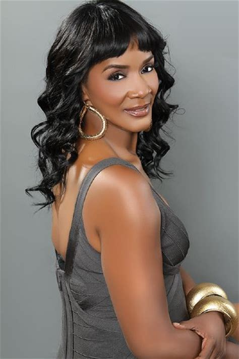 momma dee love and hip hop hairstyles momma dee of atlanta cleaned up nicely love hip hop