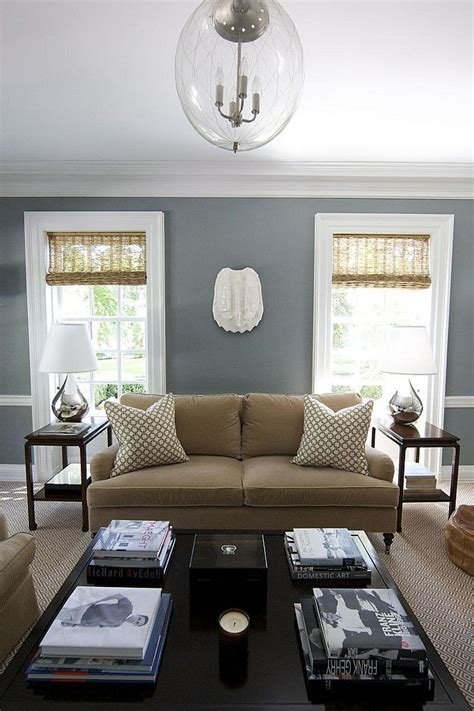 best 25 family room colors ideas on living room paint living room colors and room