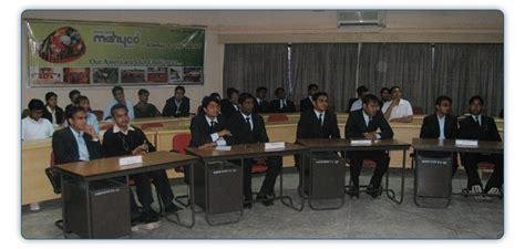 Agri Mba by Institute Of Agri Business Management Iabm Bikaner