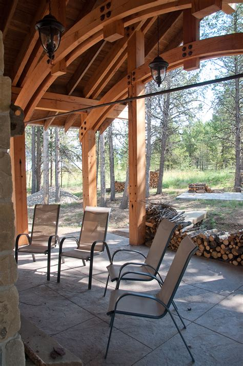 ranch home with covered porch joy studio design gallery ranch house design covered porch joy studio design
