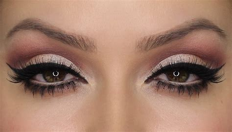 beauty tutorial popsugar beauty valentine s day makeup tutorials popsugar beauty