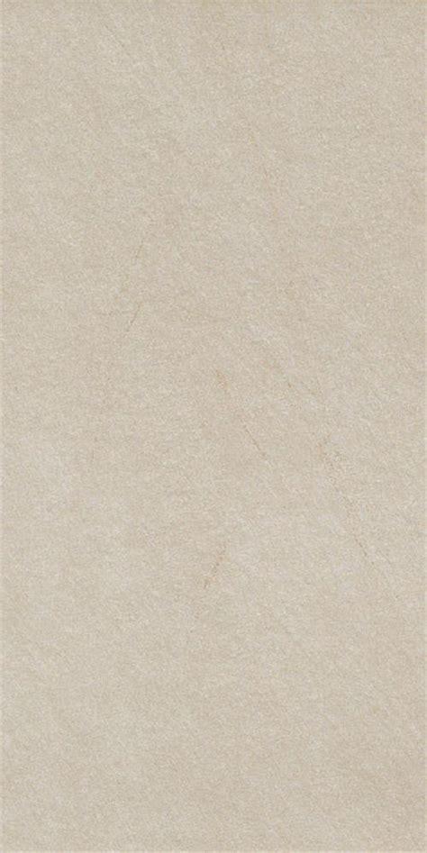 "Interceramic Concrete Ivory 12"" x 24"" Porcelain Tile CO"