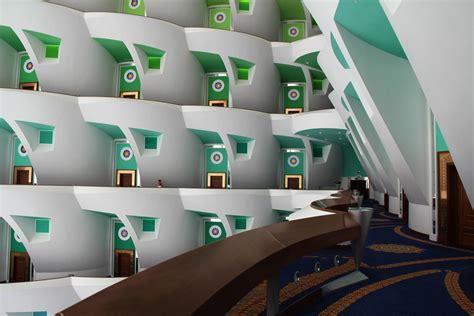 burj khalifa inside burj khalifa