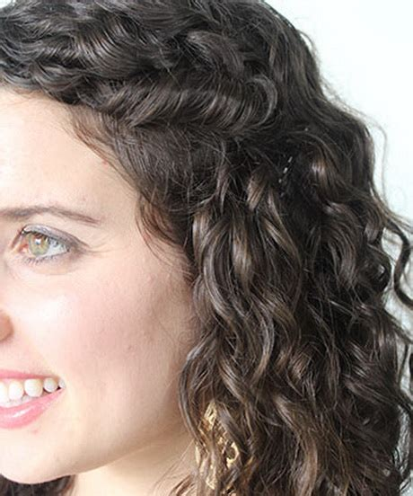 professional hairstyles long curly hair professional curly hairstyles