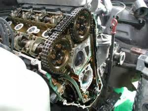 Mini Cooper Timing Chain Tensioner Replacement Cost How To Replace Timing Chain On Bmw 318i E46