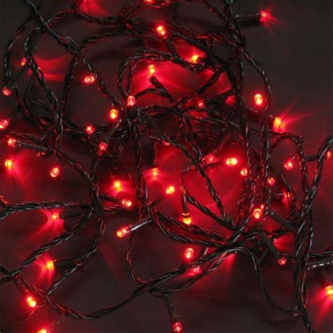 Glow Sticks Glow Necklaces Glow Bracelets Glowsticks Glow Bright String Lights