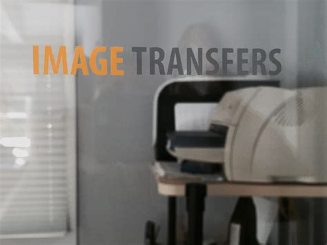 Letter Transfer For Glass Custom Transfers Or Vinyl Lettering Which Is Better